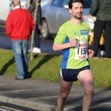 Photo of Krzysiek_RunEatLive