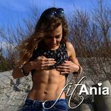 Photo of fit_ania