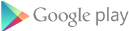 Run-log.com on Android